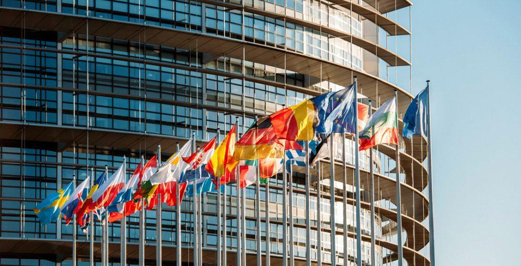 Global Cities: Wie Städte international an Relevanz gewinnen