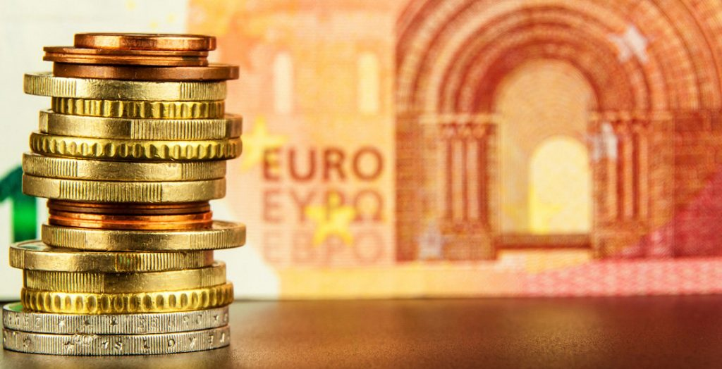 Haushalt: Wie Finanzen die Stadtstrategie beeinflussen
