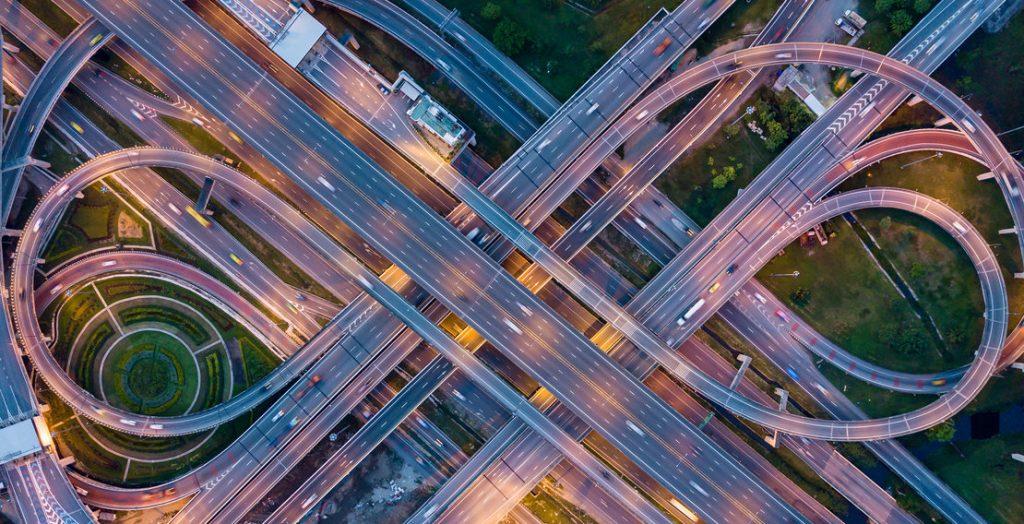 Mobilität: Wie Städte die Verkehrswende gestalten