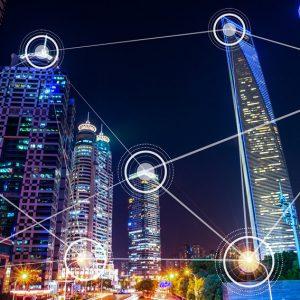 Die Digitalisierung der Verwaltung und der öffentlichen Daseinsvorsorge ist Zukunftsthema in Städten. Oft sind Stadtwerke darin involviert.