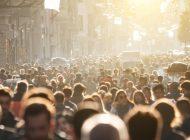 Stadtgesellschaft: Wie Bürger und Politik ihre Stadt gestalten