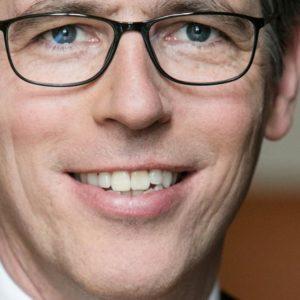 OBM Marcel Philipp aus Aachen (Quelle: Stadt Aachen/Carl Brunn)