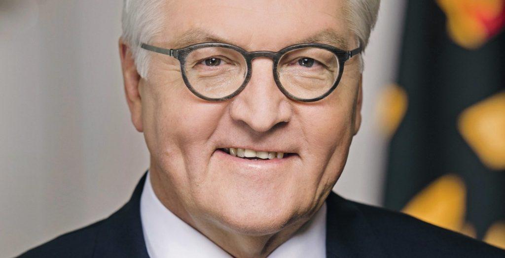 Frank-Walter Steinmeier (Quelle: Bundesregierung Steffen Kugler)