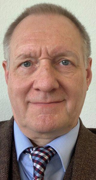 Christoph Waldhoff (Quelle: privat)
