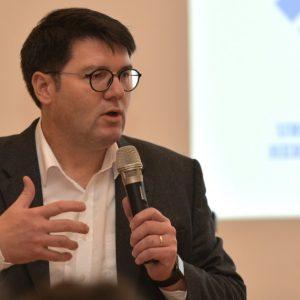 Martin Verlage (Quelle: KL digital GmbH/Angelika Stehle)