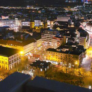 Digitale Stadt: Kaiserslautern (Quelle: Stadt Kaiserslautern)