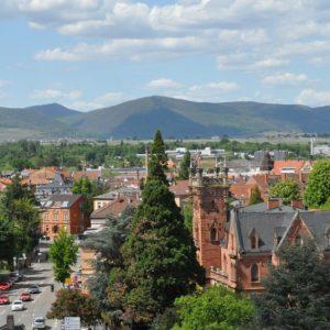 Stadt Landau (Quelle: Stadt Landau)
