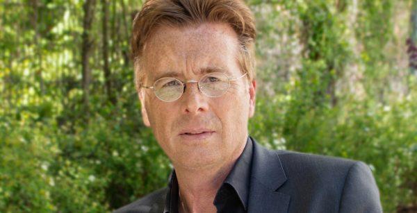 Prof. Dr. Carsten Kühl (Quelle: Difu/Vera Gutofski)