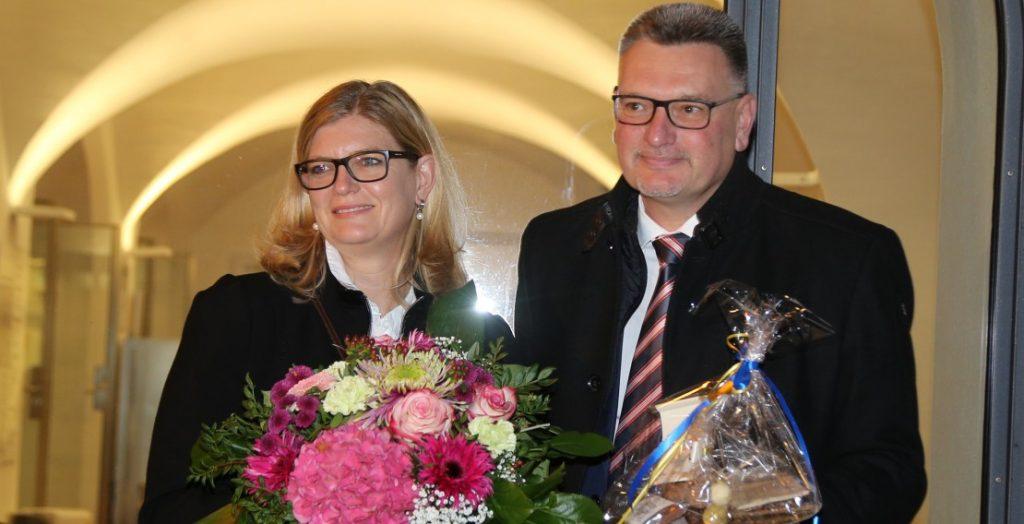 OBM-Wahl Norbert Zeidler (Quelle: Stadt Biberach an der Riß)
