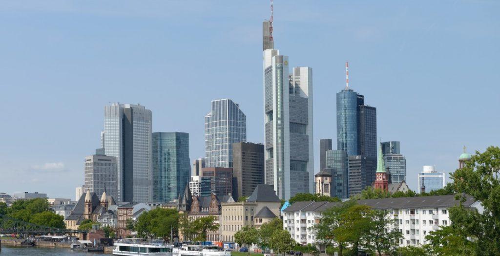 Frankfurt am Main (Quelle: visitfrankfurt/Holger Ullmann)