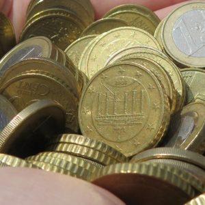 Geld (Quelle: Andreas Erb)