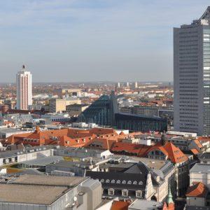 Leipzig (Quelle: Stadt Leipzig)