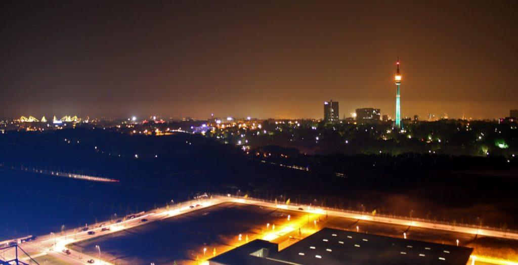 Stadt Dortmund (Quelle: Stadt Dortmund/Soeren Spoo/Dortmund-Agentur)