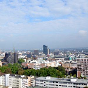 Dortmund (Quelle: Stadt Dortmund/Dortmund-Agentur/Stefanie Kleemann)