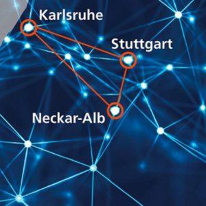 KI-Innovationspark (Quelle: TechnologieRegion Karlsruhe)