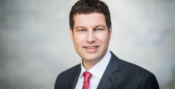 OBM Thomas Eiskirch (Quelle: Stadt Bochum/Martin Steffen)