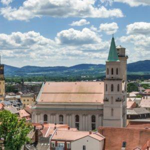 Zittau (Quelle: Stadt Zittau/Thomas Glaubitz)