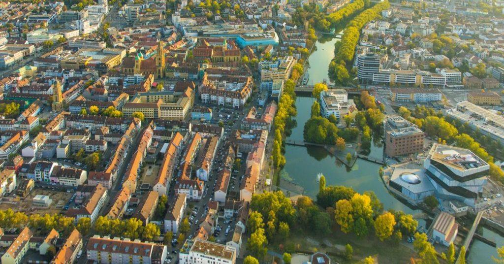 Heilbronn (Quelle: Stadt Heilbronn/Heilbronn Marketing GmbH/Roland Schweizer)