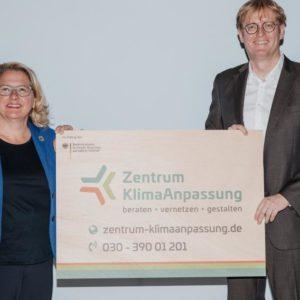 Zentrum KlimaAnpassung Schulze Hasse (Quelle: Difu)