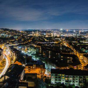 Aachen (Quelle: Stadt Aachen/Mato Jelic)