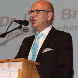 Uwe Brandl (Quelle: Stadt Abensberg/Ingo Knott)